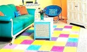childrens playroom rugs large playroom rugs rugs for playroom large playroom rugs large rugs large childrens childrens playroom rugs