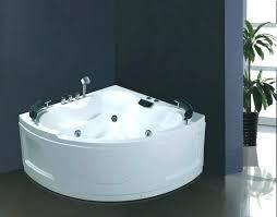 portable spas for bathtubs bathtub jet spa portable bathtub jet spa no b two person jet portable spas for bathtubs