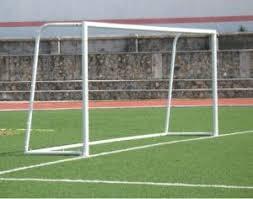 Openyardcom Team Sports  Goals U0026 Nets By Kwik Goal U0026 JayproBackyard Soccer Goals For Sale