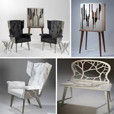 modern furniture styles. time spanning style 7 classic modern furniture designs styles u