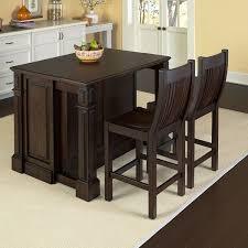 Kitchen Americana Kitchen Island Combined Drawer Pulls Inch