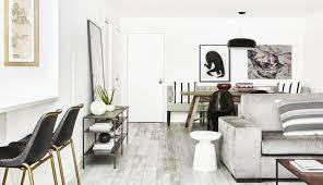 apartment designers. Fine Designers Apartment Designers Fresh Design Transformed This Nyc  Throughout