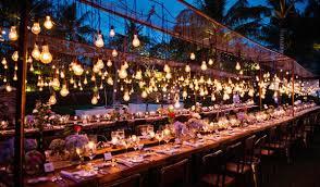 lighting ideas for weddings. 30 Creative Ways To Light Your Wedding Day Lighting Ideas For Weddings G
