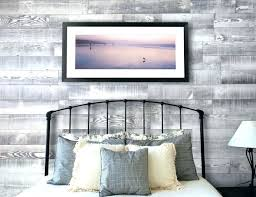 reclaimed wood panels wood panel accent wall wall reclaimed wood accent wall panels how to install wood panel accent reclaimed wood panels canada reclaimed