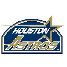 Houston Astros Primary Logo | Sports Logo History