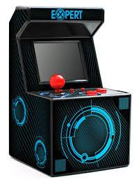 <b>DVTech</b> Dendy Expert <b>игровая приставка</b> — купить в интернет ...