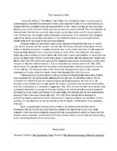 example critical essay co example critical essay