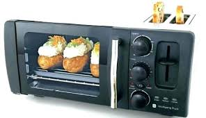 combination microwave toaster oven. Toaster Oven Microwave Combination And Combo N