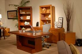 top 10 feng shui tips cre. Contemporary-office : Top 10 Feng Shui Tips Cre Cove Home Office Group Care2 Healthy Glubdubs.com