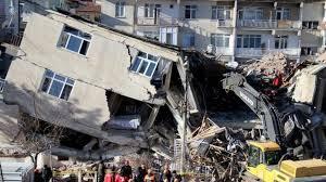 Read the latest indonesia earthquake headlines, on newsnow: Turkey Earthquake At Least 31 Dead As Buildings Collapse Bbc News