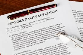 Breach Of Employment Contract Unique NJ BREACH OF CONTRACT ATTORNEYS CONTRACT DISPUTE LAWYERS NEW JERSEY