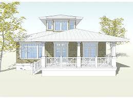 coastal living house plans amazing beach house plans coastal living