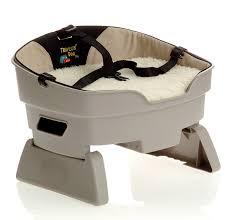 travelin dog car booster seat