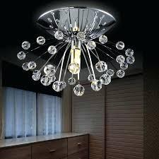 bedroom chandeliers ikea small chandeliers