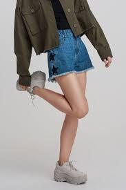 Модные женские <b>шорты</b> - купить в интернет-магазине «Befree»