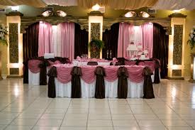 Wedding Reception Decorating Watch More Like Wedding Reception Decorating Ideas In Browns