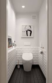 Art for bathroom Bathroom Ideas Wall Art Bathroom Framed Art Powder Room Art Black Floor With White Wall And Toilet Foutsventurescom Wall Art Astonishing Bathroom Framed Art Framed Wall Art For Living