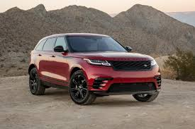 2018 land rover velar review. simple 2018 02landroverrangerovervelar20182018 with 2018 land rover velar review