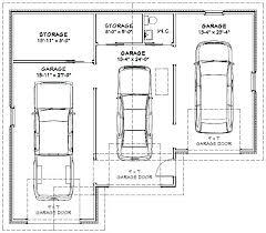residential garage door sizes typical garage dimensions typical door size org garage dimensions standard car single