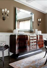Paint Colour For Living Room Brown Wall Color Discover The Harmonious Effect Of The Browns