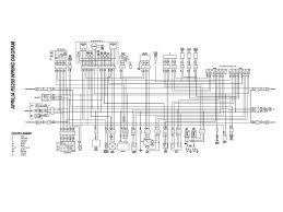 ia atlantic wiring diagram wiring library ia rs 50 wiring diagram hournews me ia rx 50 ia rs 50 wiring diagram katherinemarie