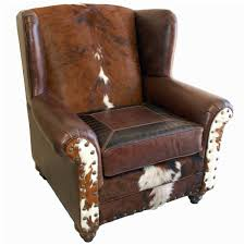 western leather chair cute western leather furniture cowboy furnishings from lones of 42 fabulous models of