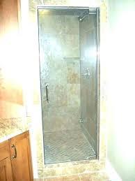 clean soap s off glass clean soap s off shower door for shower door how to