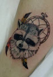 еноты эскизы тату еноты тату эскизы татуировки эскизы значение