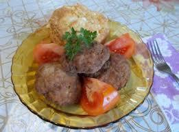 Semenata.shop какво да сготвя днес за вечеря с месо и картофи. Kakvo Da Sgotvya Za Obyad 74 Predlozheniya