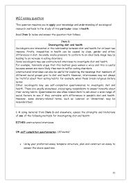 sample resume medical assistant internal medicine examples help writing a sociology essay custom admission essay graduate school graduate school essay writing service