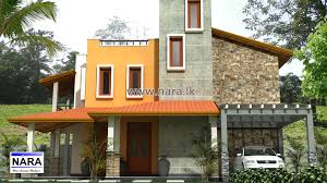 modern house plan for sri lanka inspirational modern jpg small house plans in sri lanka designs
