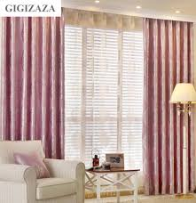 Purple Curtains For Living Room Purple Curtains For Bedroom Curtain Acessories Picture Detailed