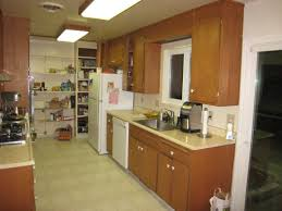 Small Picture kitchen Galley Kitchen Designs Ideas Modern Galley Kitchen