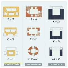 area rug dimensions area rug pad sizing area rug dimensions
