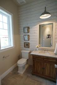 242 best Bathrooms images on Pinterest | Contemporary bathrooms ...