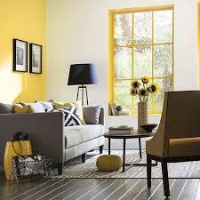 Best 25+ Yellow accents ideas on Pinterest   Grey and yellow living room,  Living room ideas with yellow accents and Living room decor yellow and grey