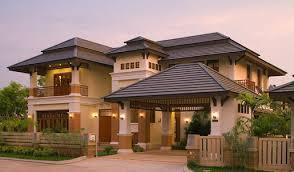 Exterior House Design Styles Impressive Design