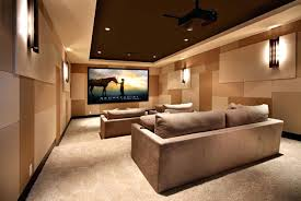 modern home theater seating home theater as addition to large modern  interior small design home theater . modern home theater ...