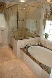 Shower Remodeling Ideas bathroom shower remodel ideas bathroom remodel cost bathroom 4493 by uwakikaiketsu.us