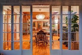 Hollywood Hills Craftsman Bungalow - 1954 Pinehurst Avenue The EastSide  Agent – Tatiana Tensen