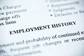 resume of financial analyst financial analyst job resume sample fastweb