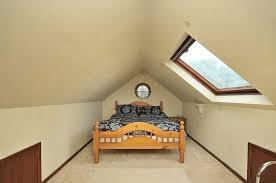 Loft Conversion Bedroom Design Ideas Impressive Attic Bedroom Low Ceiling Google Search Attic Loft Spaces In