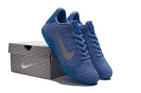 jordan shoes 2016 basketball. kobe 11 xi flykint blue lagoon navy silver rio olympic 2016 bball shoes jordan basketball b