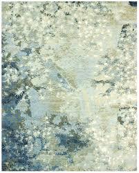 grey blue modern oriental green rug brown look rugs