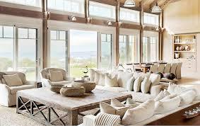country farmhouse furniture. Wonderful Farmhouse Farmhouse Retreat Throughout Country Furniture T
