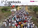 imagem de Santa Maria do Cambucá Pernambuco n-5