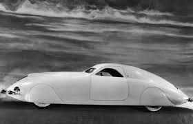 Custom car door handles Race Car The Phantom Corsair Created In 1937 Did Not Have Any Visabable Door Handles Most Likely An Inspiration Source For The Early Custom Car Builders Lowrider Shaved Door Handles Custom Car Chroniclecustom Car Chronicle