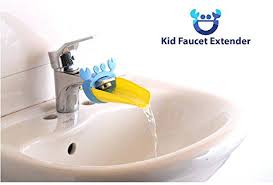cover for bathtub faucet. bathtub cover for faucet