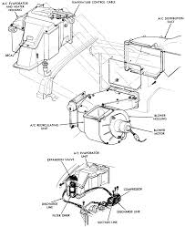 1978 Fuse Box Seal