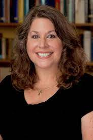 Vickie McKay - Department of English - Dietrich College of Humanities and  Social Sciences - Carnegie Mellon University
